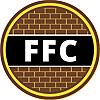 The Friar Faithful Chronicle Podcast
