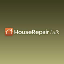 HouseRepairTalk » Painting Forum