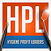 Hygiene Profit Leaders