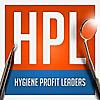 Hygiene Profit Leaders