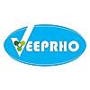 Veeprho Laboratories Pvt.Ltd