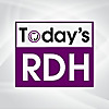Today&amp#39s RDH Dental Hygiene Podcast