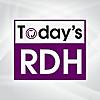 Today&amp#39s RDH Dental Hygiene Podcast