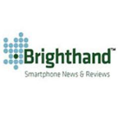 Brighthand.com | SmartPhone and PDA Discussion