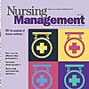Nursing Management | The Journal of Excellence in Nursing Leadership
