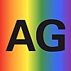 Akin Gump LLP » International Trade