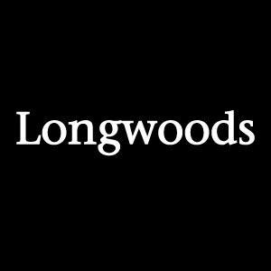 Longwoods Publishing » Nursing Leadership
