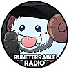 Runeterrable Radio | The Legends of Runeterra Podcast