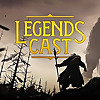 Legends Cast | A Podcast About Legends of Runeterra
