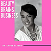 Beauty, Brains & Business