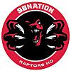Raptors HQ   Toronto Raptors Community