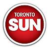 Toronto Sun » Toronto Raptors