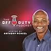 The Off Duty Podcast Law Enforcement