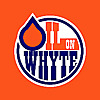 Oil On Whyte | An Edmonton Oilers Fan Site
