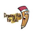 Drawing Hub For Kids