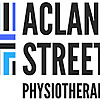 Acland Street Physiotherapy