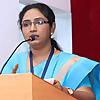 Dr. Raziya Parvin