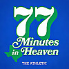 77 Minutes in Heaven
