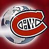 HabsWorld.net   Montreal Canadiens Fans Community
