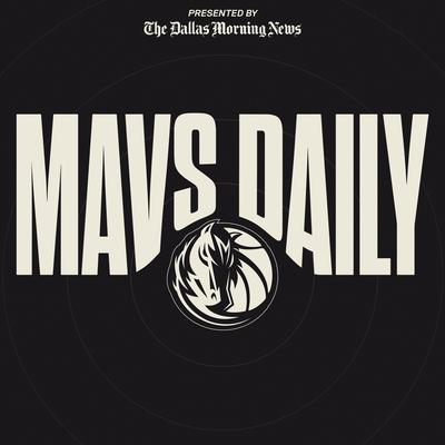 Mavs Daily