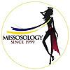 Missosology   Analyzing Beauty Pageants