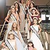 Regency International Pageant   Beauty Pageant