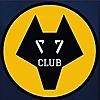 The 77 Club