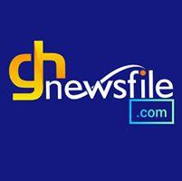 GhNewsfile.Com