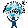 World Health Care