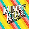 Minority Korner