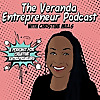 The Veranda Entrepreneur