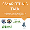 Smarketing Talk