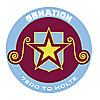 7500 To Holte | A Blog For Aston Villa Fans