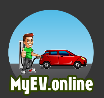 MyEv.online | Electric Car Community
