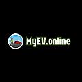 MyEv.online | Electric Car Community