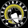 PenguinPoop.com | Pittsburgh Penguins Blog