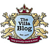 The Aston Villa Blog
