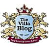 The Aston Villa Blog
