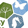 Biodiversity Ireland | The National Biodiversity Data Center's Blog