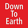 Down To Earth » Wildlife-and-Biodiversity