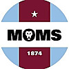 myoldmansaid | MOMS Aston Villa Blog
