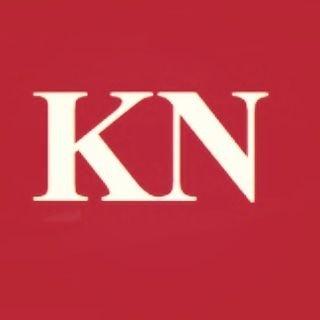KrookNews