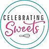 Celebrating Sweets | Homemade Dessert, Breakfast & Dinner Recipes