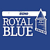 Royal Blue | The Everton FC Podcast