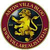 AVFC Aston Villa blog | VillaRealist Blog