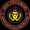 AVFC VILLA BLOG | Aston Villa news and opinion supporters site
