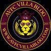 AVFC VILLA BLOG   Aston Villa news and opinion supporters site