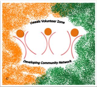 Volunteer /Intern HEEALS