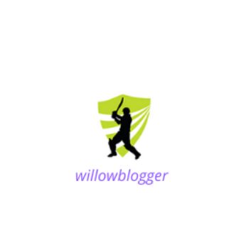 WillowBlooger