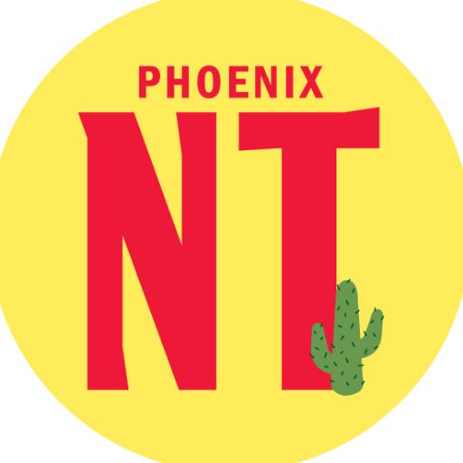 Phoenix New Times » Phoenix Restaurant News and Reviews
